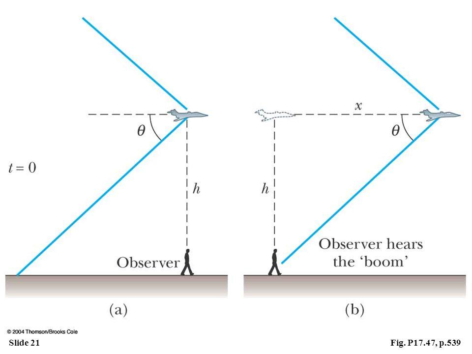 Slide 21Fig. P17.47, p.539
