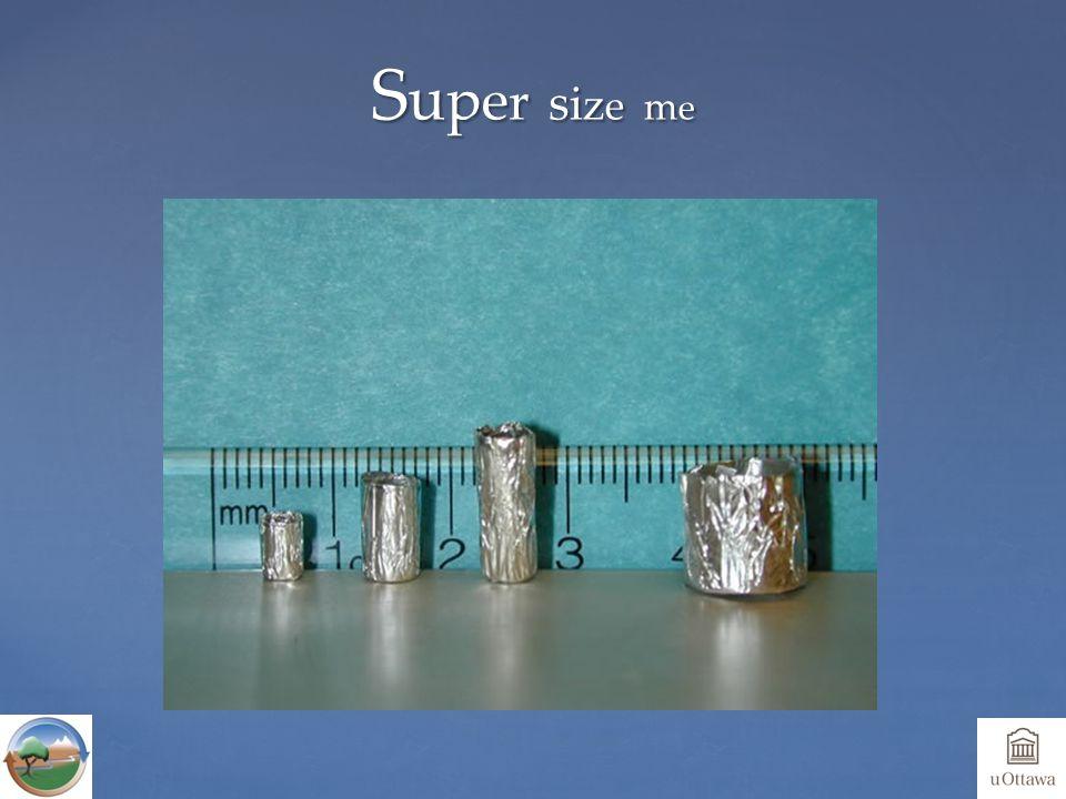 Super size meSuper size meSuper size meSuper size me