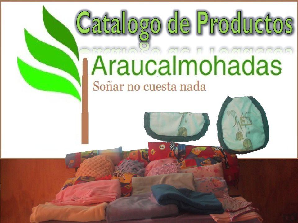 Funda para Almohadas diseños varios serie: 340 Tamaño: 1mt x 30cm Valor: $ 1.290 c/u Fundas para Almohadas diseños varios serie: 341 Tamaño: 36cm x 24cm Valor: $ 790 c/u