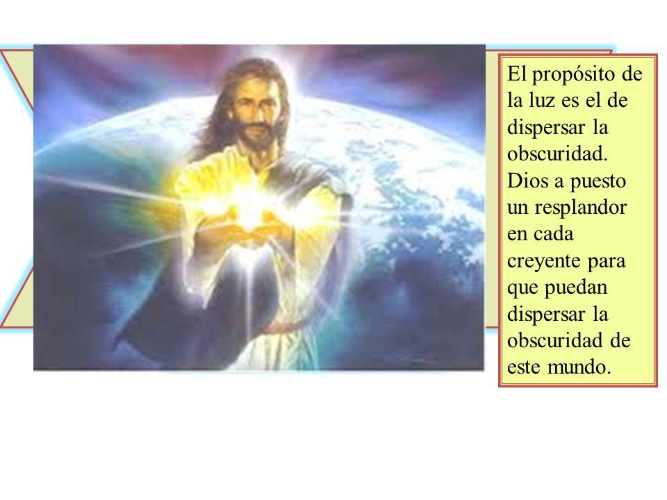 Mateo 5:14-16 Vosotros sois la luz del mundo; una ciudad asentada sobre un monte no se puede esconder.