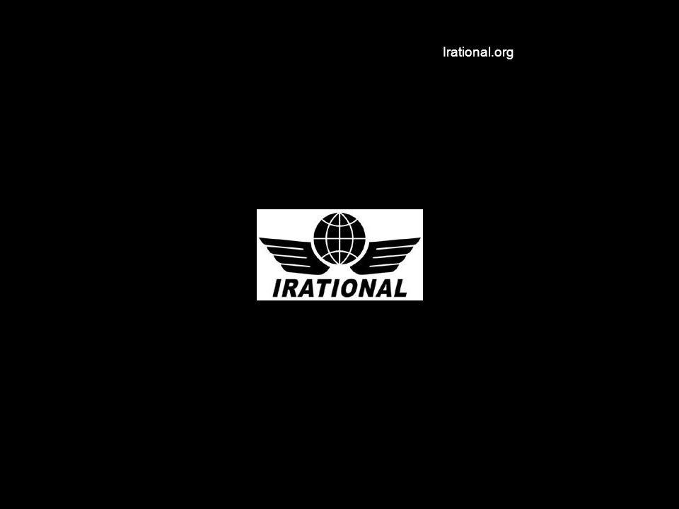 Irational.org