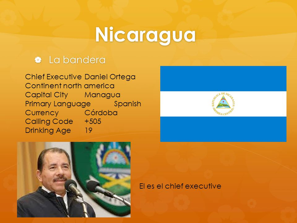 foto de Nicaragua Esto es la catedral de granada Nicaragua