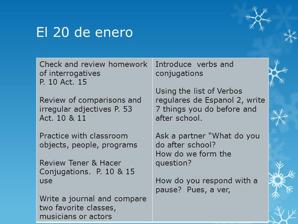 COMPARATIVES LOS COMPARATIVOS Instructor: Ema Mateica Sosa / TL Hanna