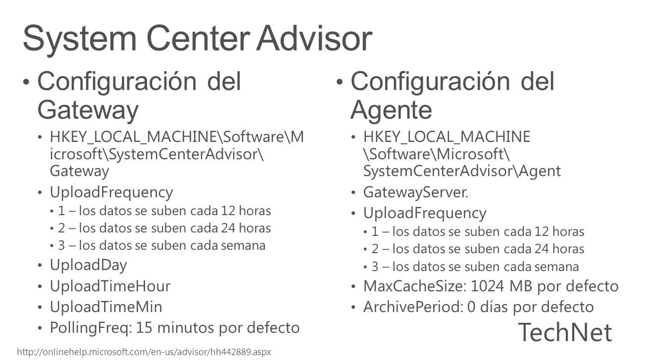 http://onlinehelp.microsoft.com/en-us/advisor/hh442889.aspx