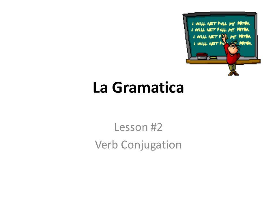 ¡Practicamos.What do the following mean. 1.Los estudiantes necesitan papel.