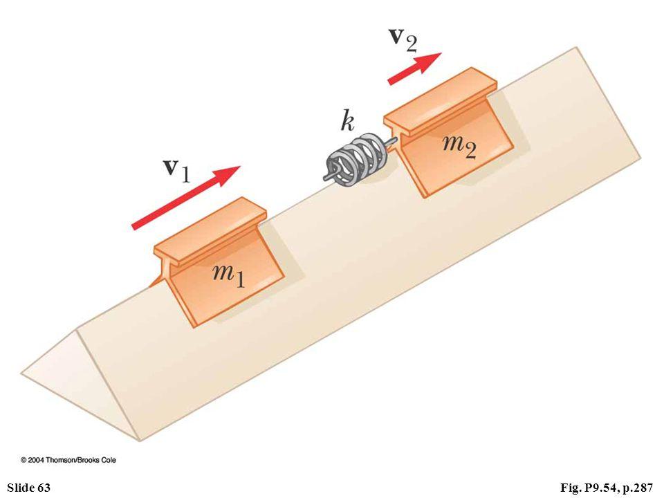 Slide 63Fig. P9.54, p.287