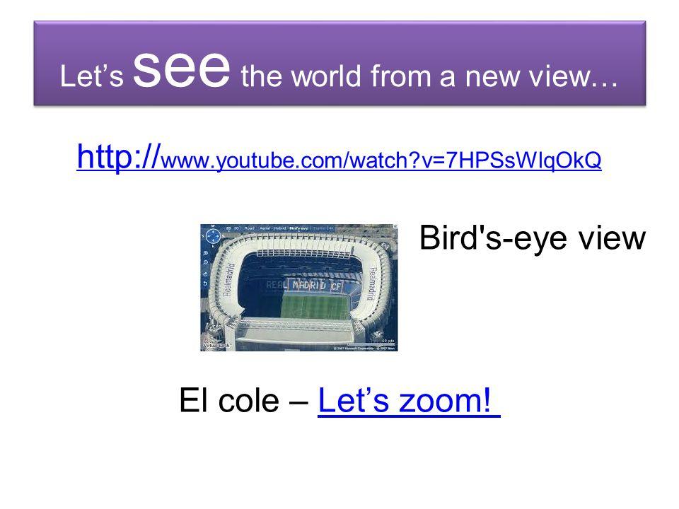 More information http://www.kidsastronomy.com http://www.esa.int Realizado por Cris Rozas.