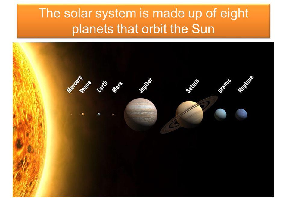 First space probe out of the Solar System First space probe out of the Solar System http:// www.rtve.es/noticias/20130912/nasa-anuncia-sonda- espacial-voyager-1-esta-fuera-del-sistema-solar/746282.shtml http://sociedad.elpais.com/socieda d/2013/09/12/actualidad/13790137 99_182735.html https://www.youtube.com/watch?v=zidTu5SjH3o Realizado por Cris Rozas.