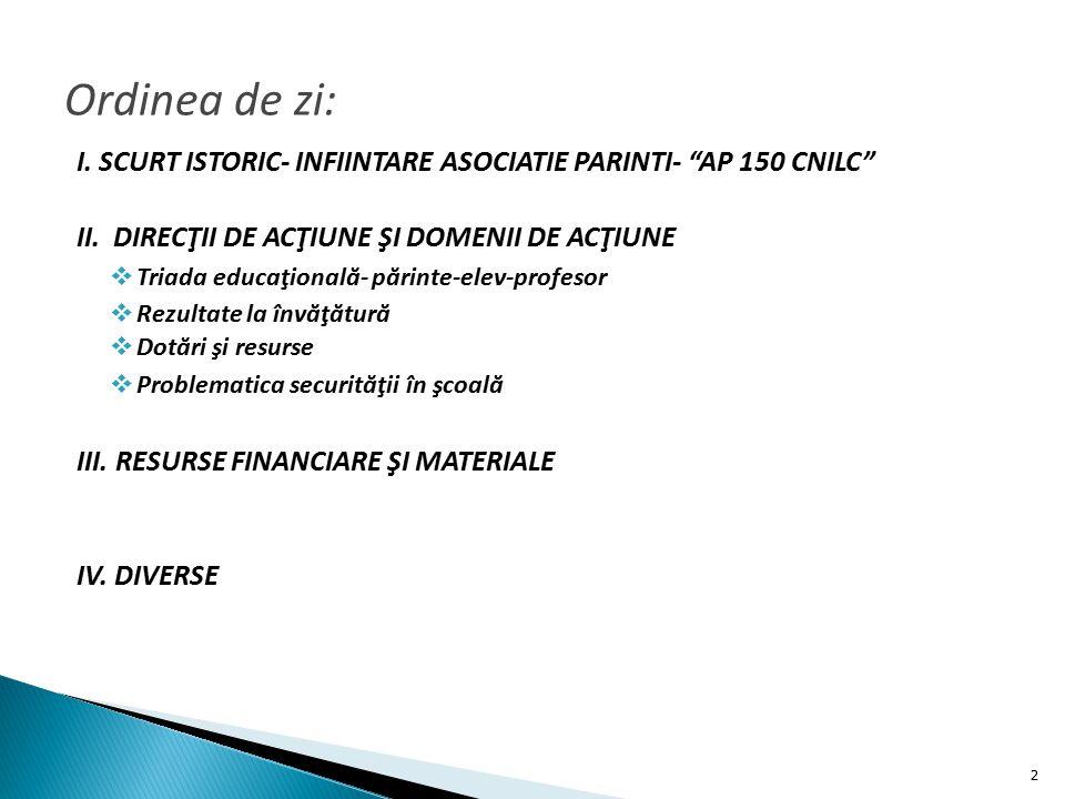  premiul I - Matache Cristian, cl.XI, prof.