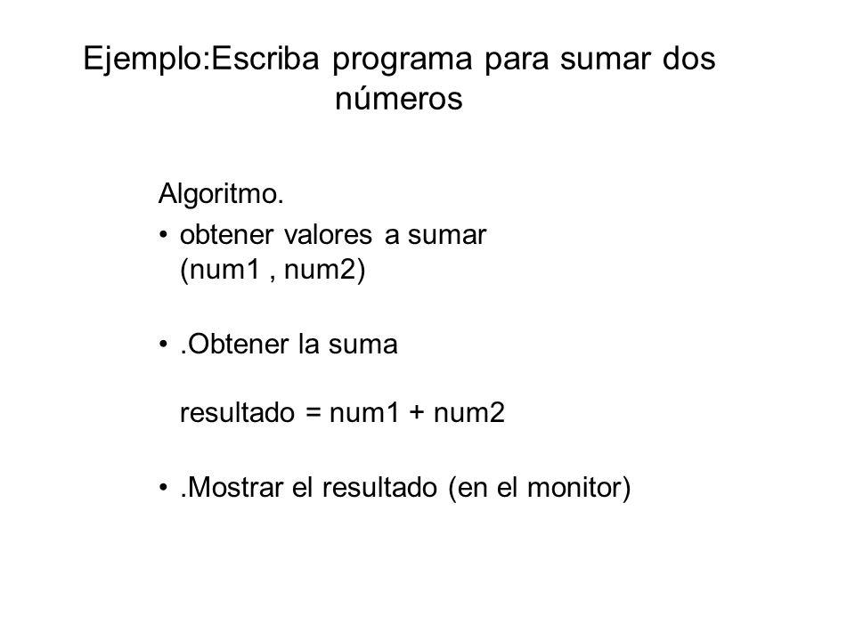 Table 2-3 Escape Sequences