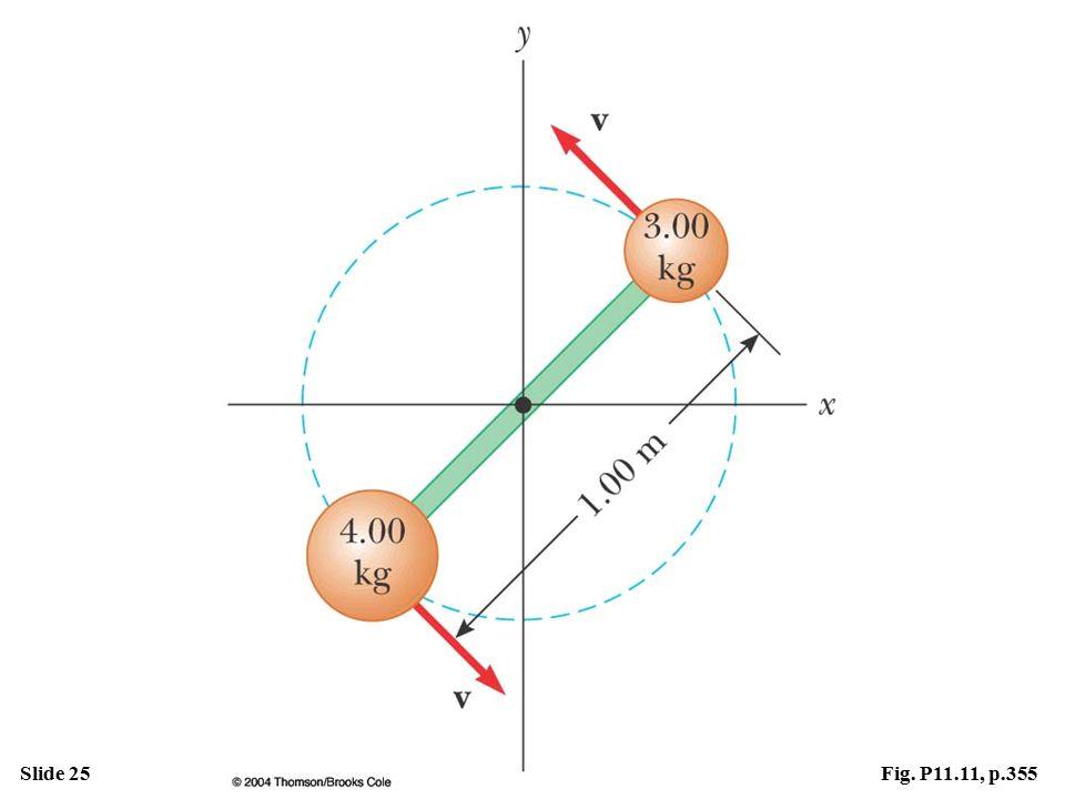 Slide 25Fig. P11.11, p.355