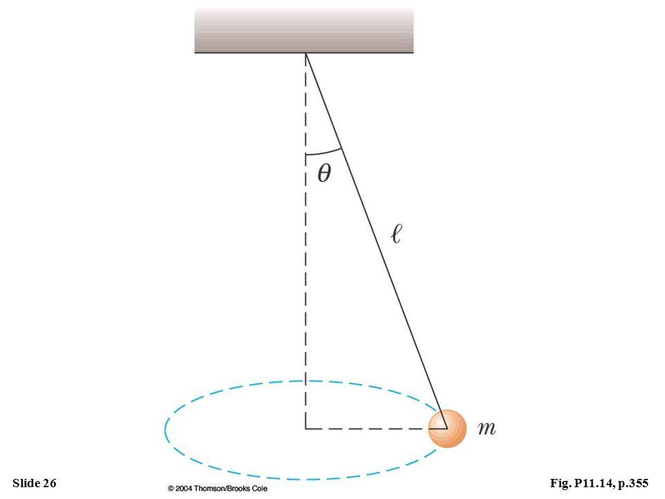 Slide 26Fig. P11.14, p.355