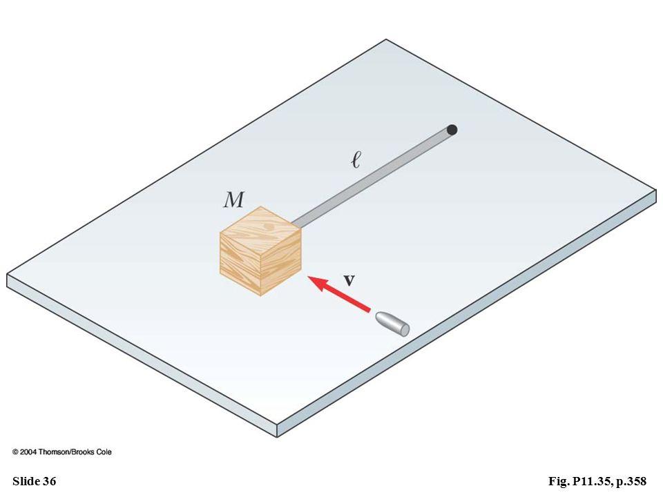 Slide 36Fig. P11.35, p.358