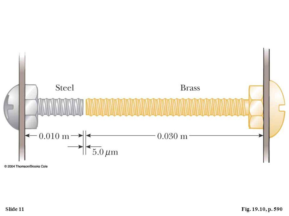 Slide 11Fig. 19.10, p. 590