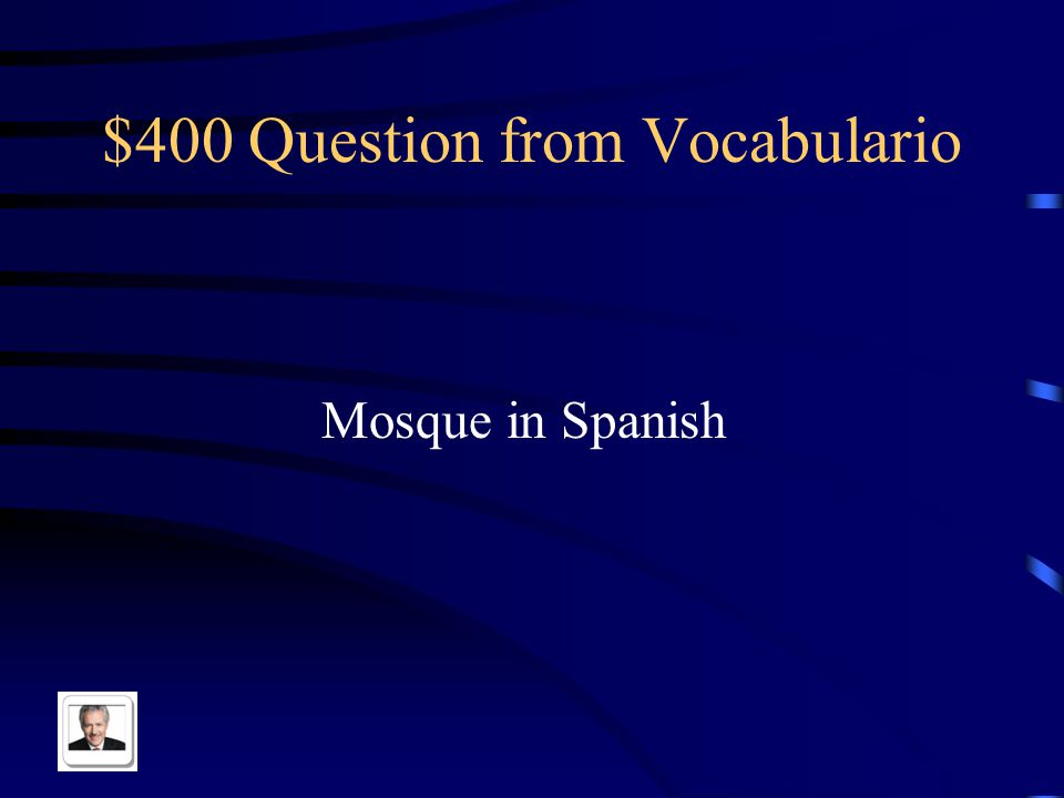 $400 Question from ? Words Where are you from?