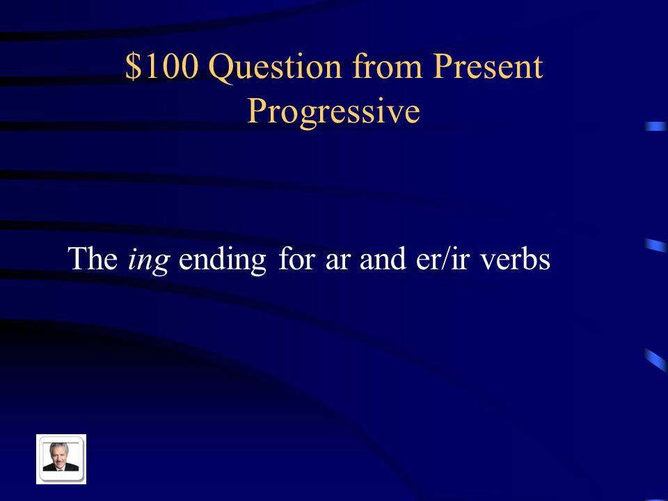 $500 Answer from Vocabulario El sótano está debajo de la planta baja