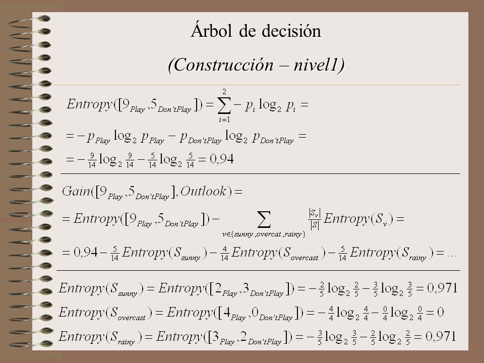 (Construcción – nivel1)