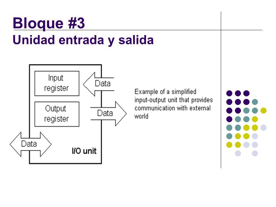 PIC16F84 Schematic Diagram