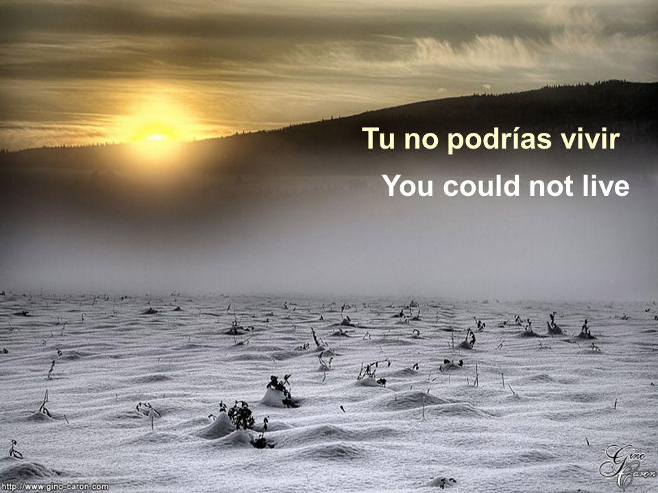 Vita Noble Powerpoints No la respetas?… Don t you respect it?