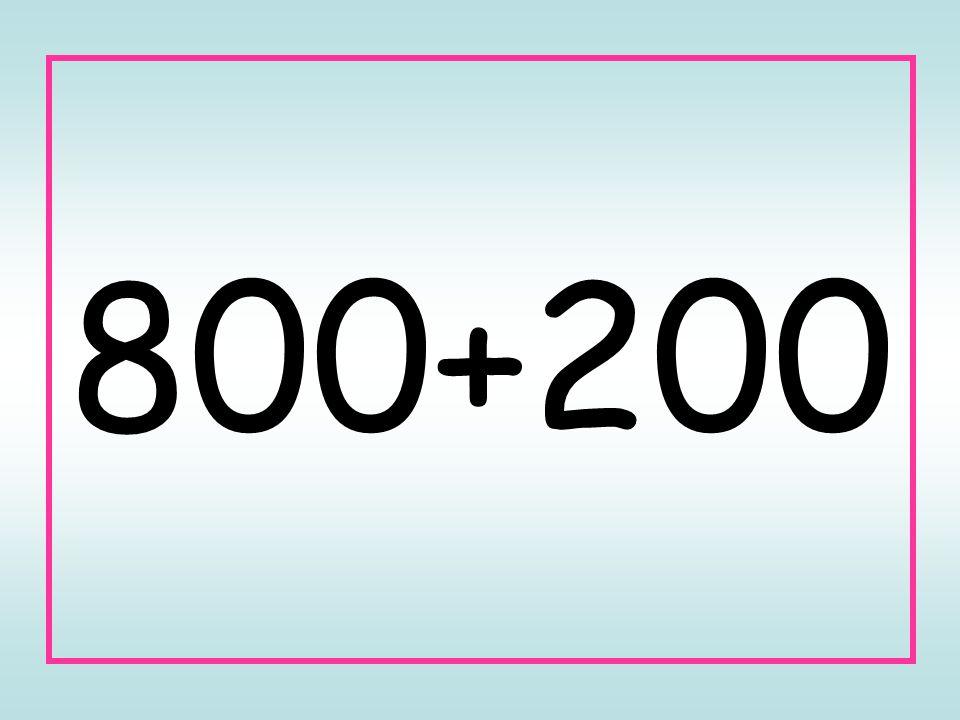 800+200