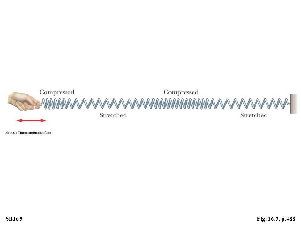 Slide 3Fig. 16.3, p.488