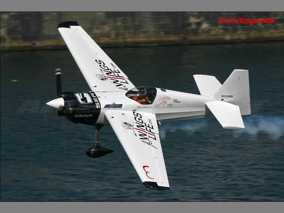 AVIÕES I José Ferraz Musical e Automático Fairchild-A-10C-Thunderbolt