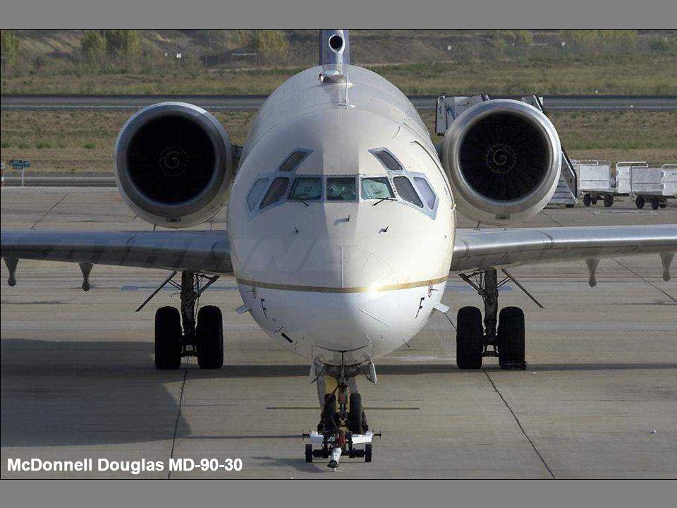 Dassault-Dornier Alpha Jet