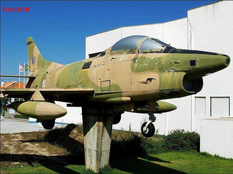 Lockheed P-3P-Orion
