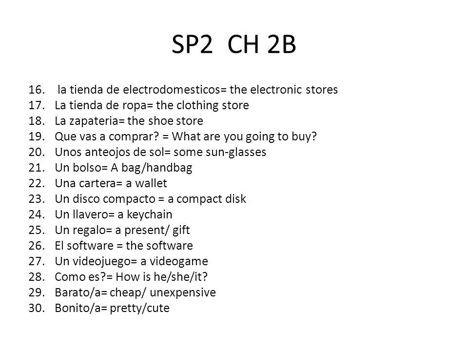 SP2 CH 2B 16.
