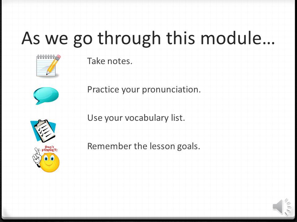 Los saludos y las despedidas ESPAÑOL 1 UNIDAD 1: LECCIÓN 1 La gramática