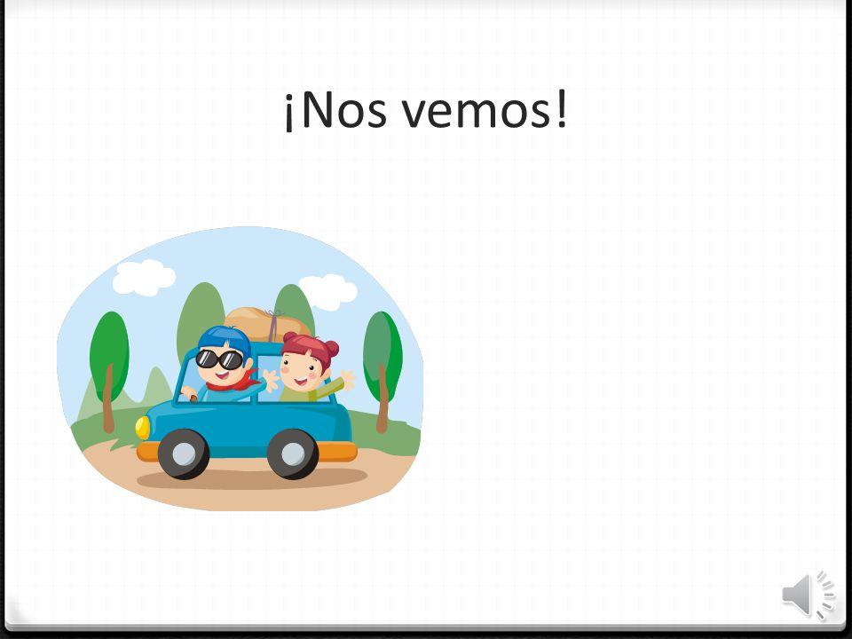 3 phrases with hasta hasta =until 0 ¡Hasta luego! 0 ¡Hasta la vista! 0 ¡Hasta pronto!