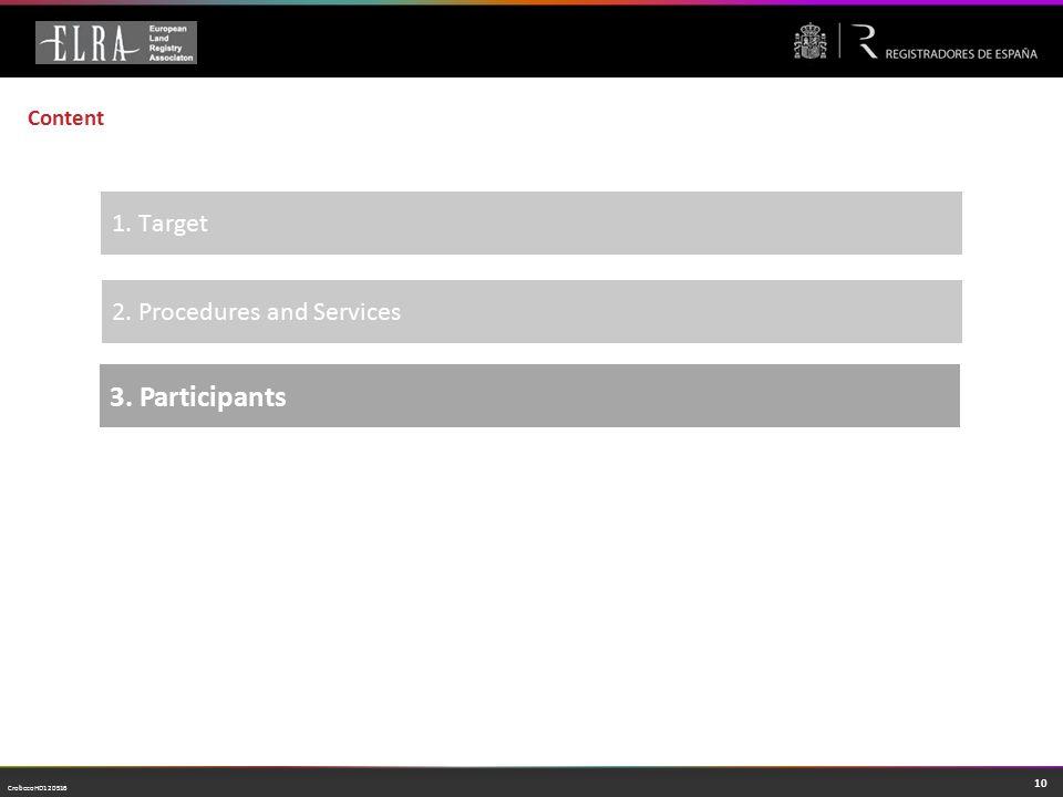 10 CrobecoHD120516 Haga clic para modificar el estilo de título del patrón Content 1.