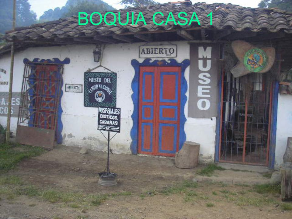 BOQUIA CASA 1