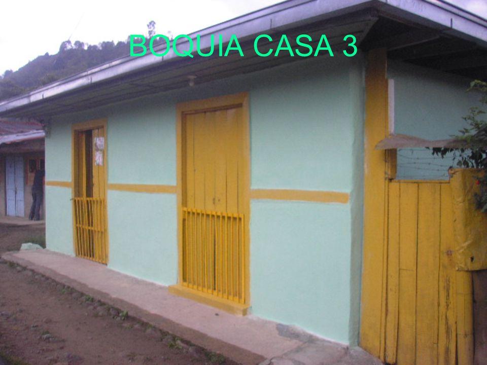 BOQUIA CASA 3