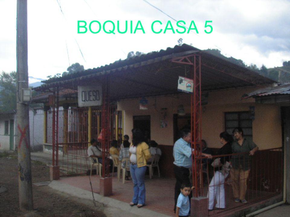 BOQUIA CASA 5