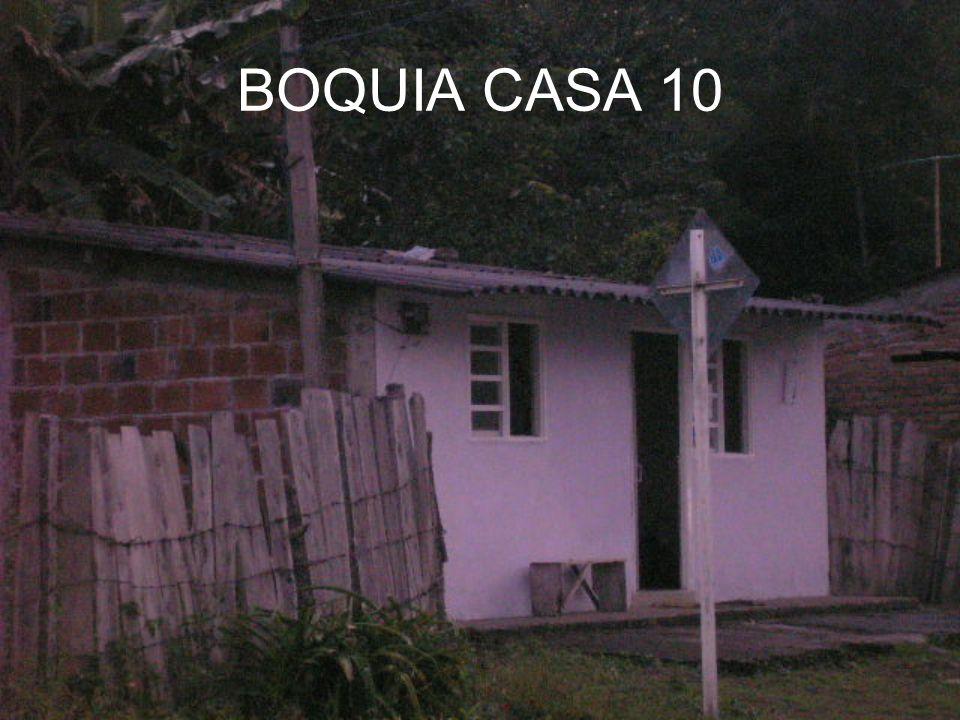 BOQUIA CASA 10