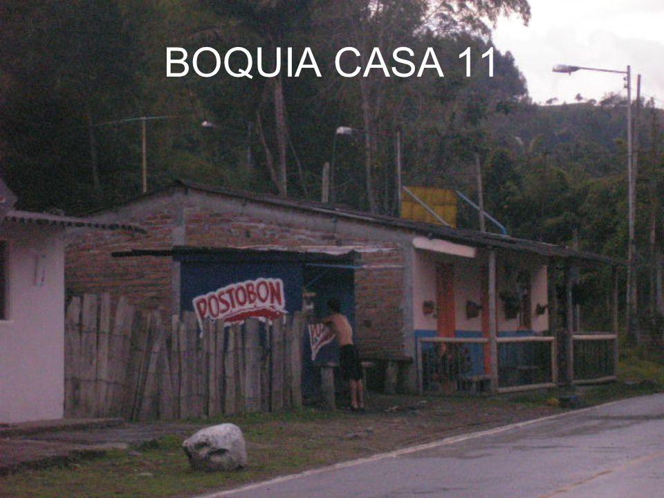 BOQUIA CASA 11