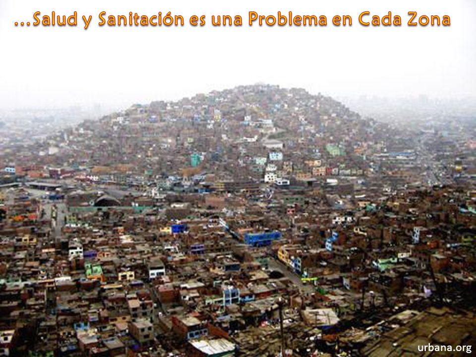 urbana.org