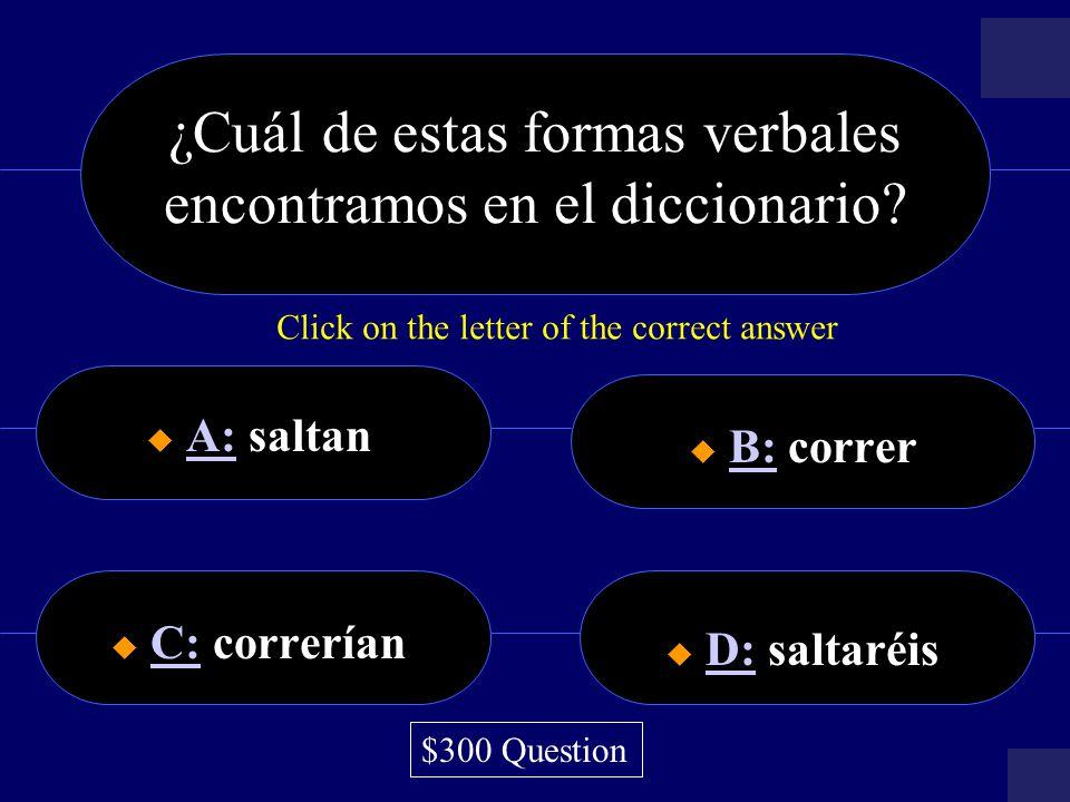 $8000 Question  A: 37 A:  B: 46 B:  C: 28 C:  D: 34 D: $8,000 Question Click on the letter of the correct answer Calcula: (3x9)+10