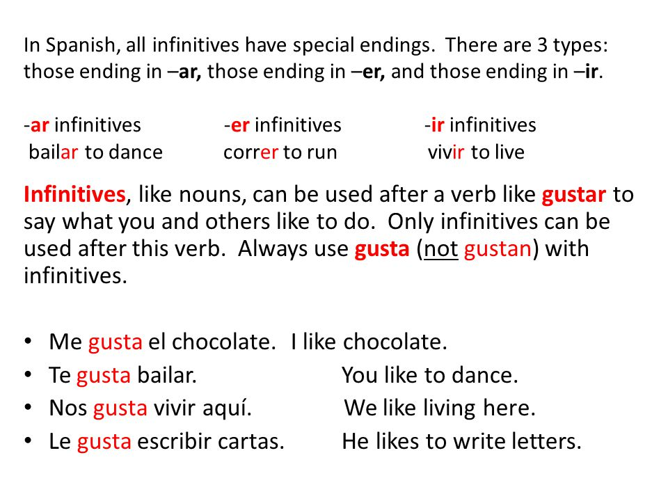 Pronouns after prepositions In English, pronouns stand for a person or thing, yet often have different forms depending on how they are used in the sentence.
