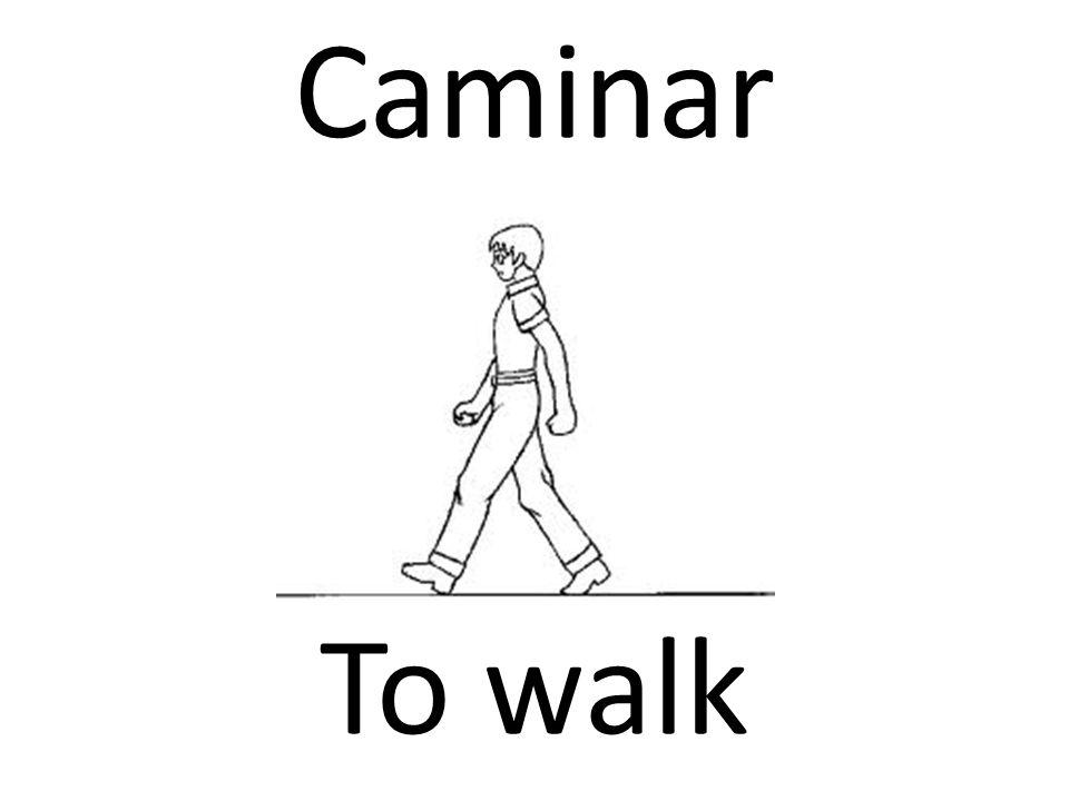 Llevar To take, carry, or wear