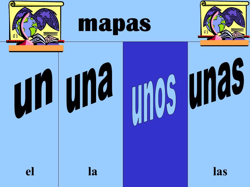 mapas ellaloslas