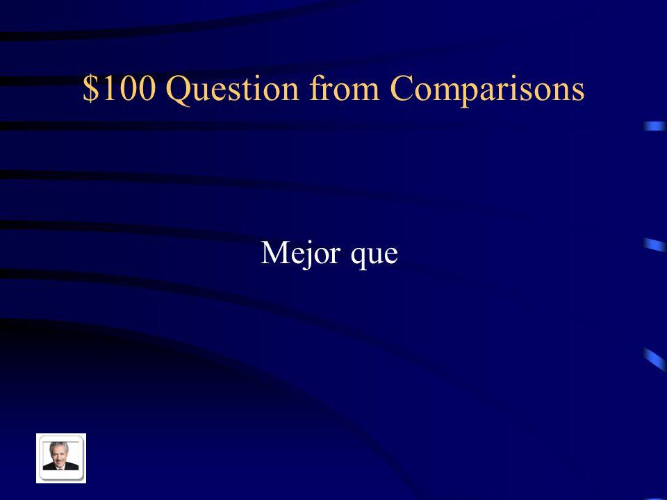 $500 Answer from Poder Nosotros podemos mirar en el espejo