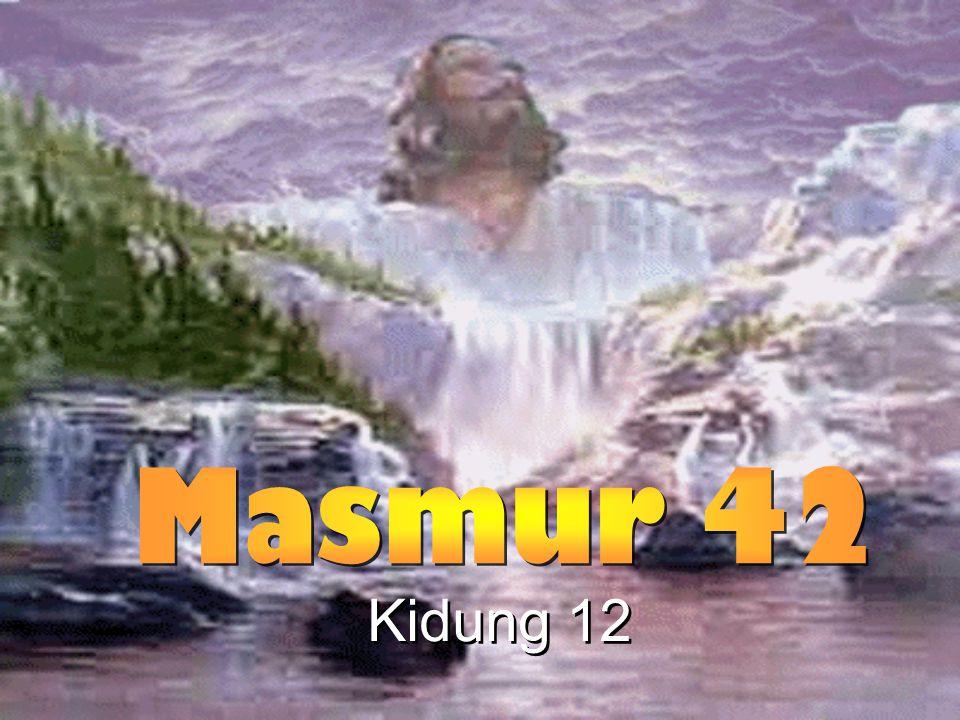Kidung 12
