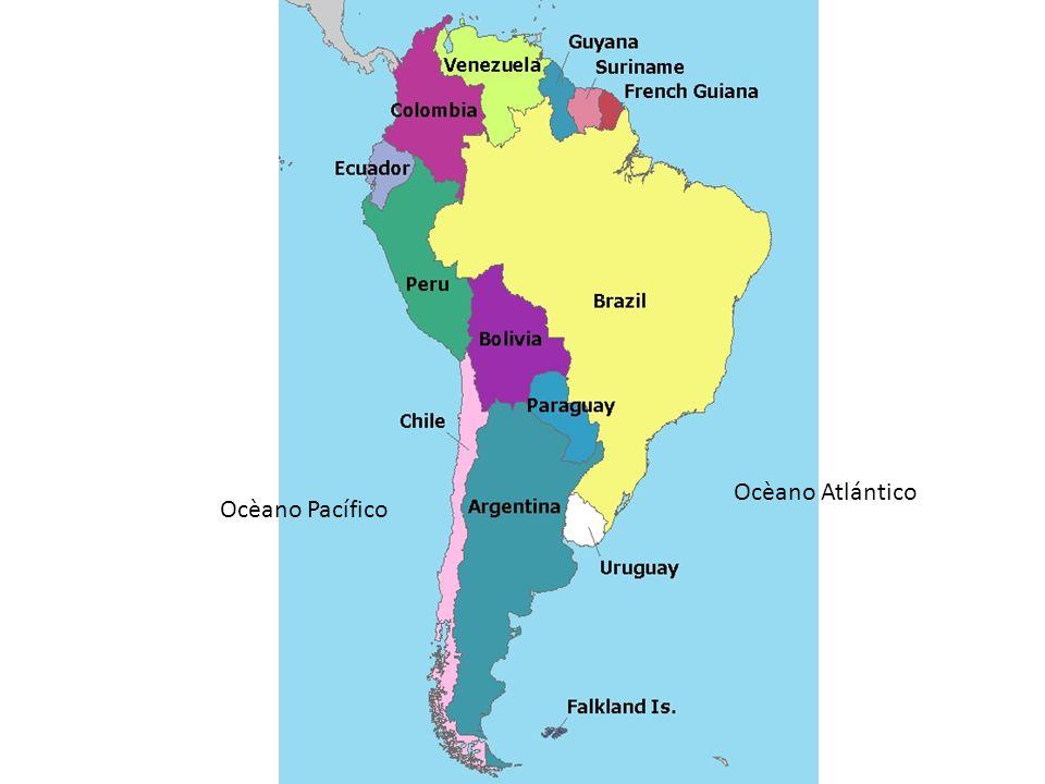 Buenos Aires Mar del Plata Rosario Tierra del Fuego Mendoza XX X XX With brown Xs drawn in and label (Cordillera de los) Andes