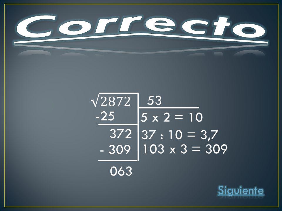 a) 8 b) 15 c) 10 d) 5