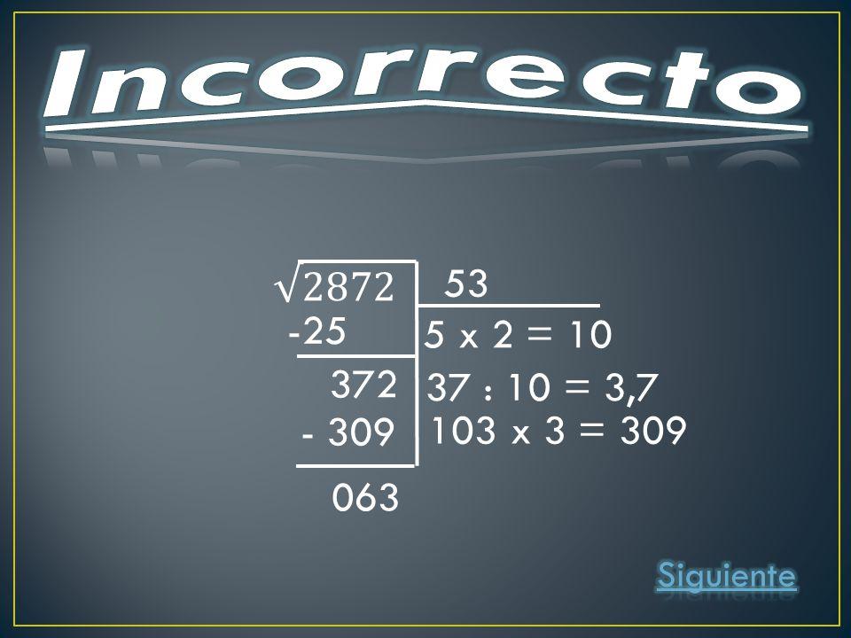 a) 89 b) 51 c) 52 d) 75