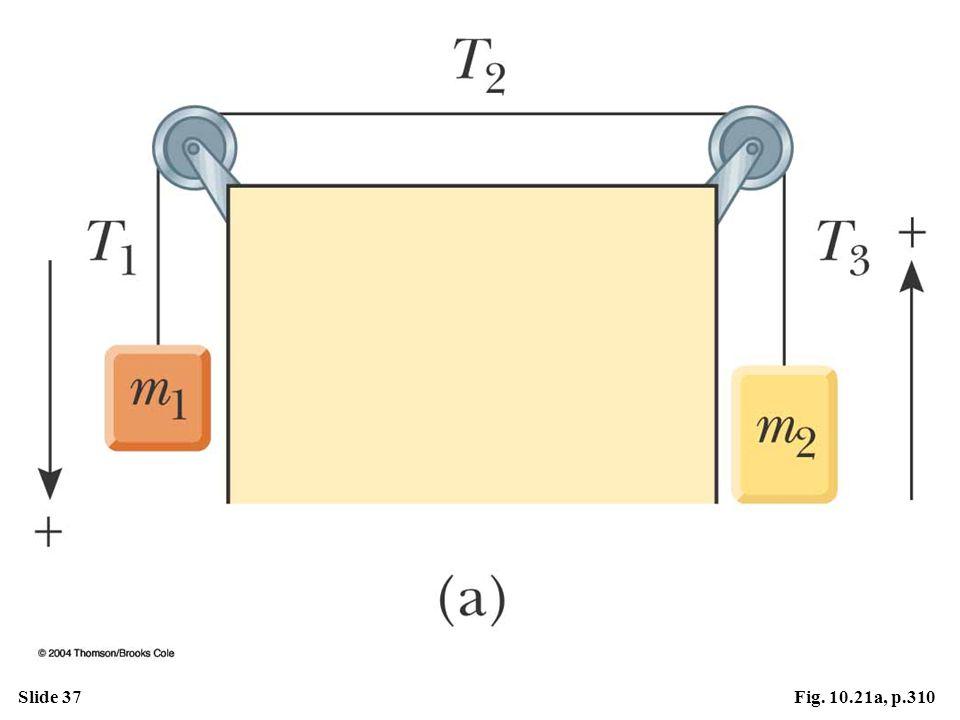 Slide 37Fig. 10.21a, p.310