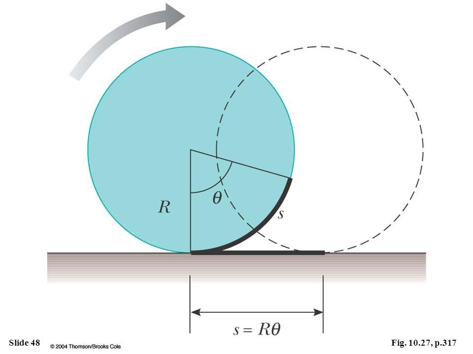 Slide 48Fig. 10.27, p.317