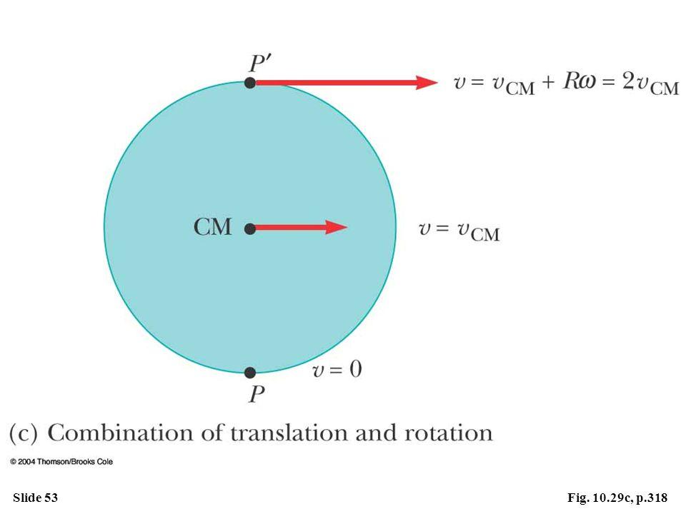 Slide 53Fig. 10.29c, p.318